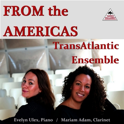 Transatlantic Ensemble